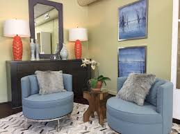Boutique Home Decor West Ashley Is Set To Receive A New Designer Furniture And Home