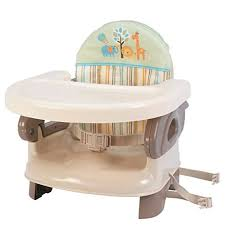 Infant High Chair Top 10 Best High Chairs For Babies U0026 Toddlers