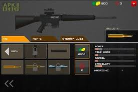 vision apk clear vision 3 sniper shooter for android free at apk
