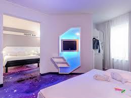 hotel ibis bremen altstadt book your hotel now free wifi