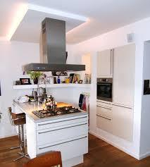 moderne kche mit kleiner insel wohndesign moderne dekoration insel küche wohndesigns
