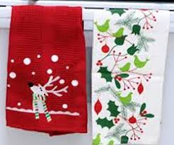 christmas towels christmas towel towel manufacturers suppliers