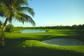 superb resorts in florida southern new england golfer