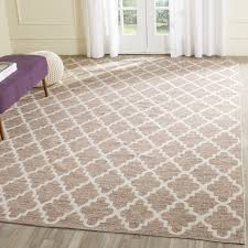 Home Goods Area Rugs Carpet Rugs Home Goods Rugs Fabulous Room Safavieh Area Rugs