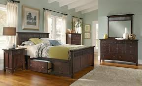 bedroom dresser plans free amish with board in middle discount