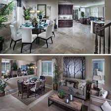 House Decorating Styles 70 Best Compare Home Decor Styles From Lennarlv Images On