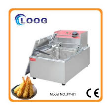table top fryer commercial sale commercial electric table top fryers single tank deep