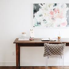 garvinandco com motherhood lifestyle design blog by jessica whether you want to write about motherhood interior design cooking or anything in the world a blog can be the perfect platform