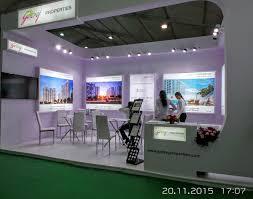 ravi karandeekar u0027s pune real estate market news blog november 2015