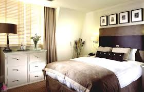 home decor colour combinations wall paint colour combinations for couples bedroom trends with