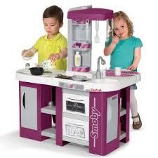 jouet cuisine smoby cuisine smoby jouet comparer 157 offres