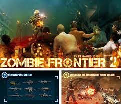 frontier 2 apk shooter for android android 4 2 2 free page 6