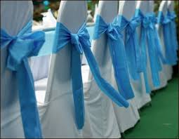 Wedding Linens Stephanie U0027s Wedding Creations Shelby Michigan 48316 Linens