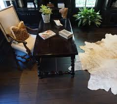 Laminate Flooring Orange County Gate Hardwood Floors Gallery Hardwood Floor Cleaning