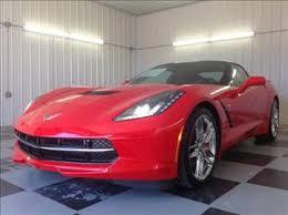 mississippi corvette chevrolet corvette for sale in mississippi carsforsale com