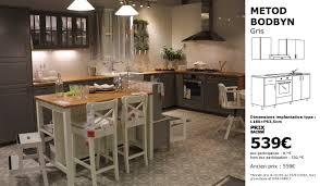 cuisines rennes imposing cuisine type ikea les cuisines metod dans votre magasin