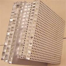 Sound Absorbing Ceiling Panels by Sound Absorption Acoustics Interiro Portable Wall Panel Fonnov