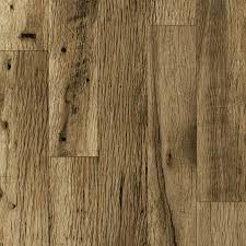 Elka Laminate Flooring News Rustic Laminate Flooring On View All Laminate Flooring View