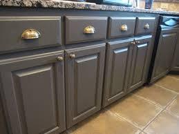 antique brass cabinet hardware top 67 ostentatious antique kitchen hardware for cabinets brass