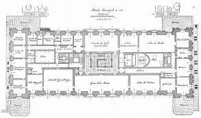 shop plans and designs unique shop house plans and floor plan designs 40x60 with living