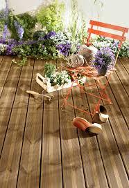 auvent en bois pour terrasse les 16 meilleures images du tableau terrasses en bois sur