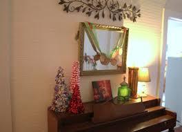 christmas around the house u2013 the handmaid