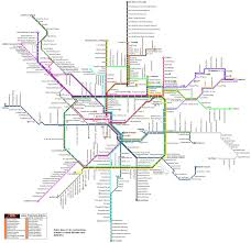 Dart Map Dallas by Milan Subway Maps Pinterest Milan Subway Map And Rapid