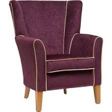 high back bedroom chair high back bedroom chairs furncare