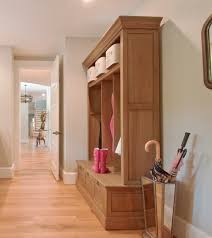 weathered oak vanity restoration hardware shutter weathered oak entry locker copycatchic