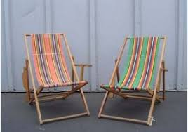 chair rental prices folding chair rental prices awesome wooden slat folding chair