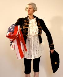 softball player halloween costume george washington costume halloween costume free halloween