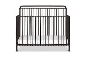 Black Convertible Crib by Winston 4 In 1 Convertible Crib Franklin U0026 Ben