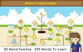 house design games in english kids learn to read rhymes android apps on google play