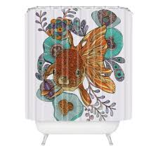 Fishing Shower Curtains Buy Fishing Fabric Shower Curtain From Bed Bath Beyond