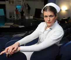 streatham actress to perform at wandsworth theatre your local guardian