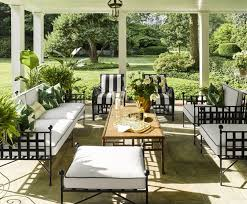 Long Island Patio Best 25 Long Island House Ideas On Pinterest Long Island Back