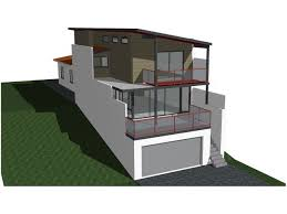 narrow home designs lot narrow plan house designs narrow block home