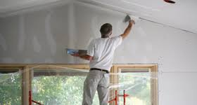 Interior Painters Auckland Interior Painters Painting Auckland