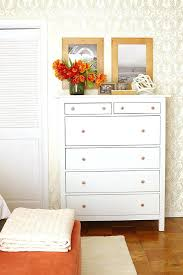 Beautiful Bedroom Dressers Beautiful Hemnes Dresser Ideas Images Image For Bedroom Dressers