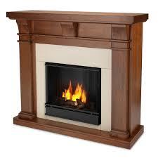 gel fireplace insert reviews u2013 fireplace ideas gallery blog