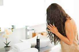 Evening Primrose Oil For Hair Loss Can Hair Balms Be Replaced With Hair Oils