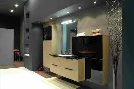 master bathroom ideas design with master bath vanity ideas luxury