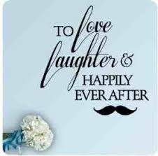 and groom quotes wedding quotes to the and groom weddings234