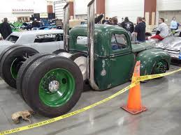 47 best ratrods images on rat rods cars motorcycles