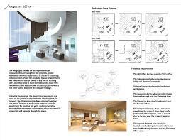 interior design internships interior design internship portfolio interior ideas 2018