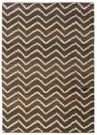Area Rug Pattern Area Rug Patterns 60 Pleasing Decor With Stunning Shaped And