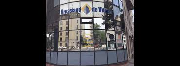 Horaire Electro Depot St Etienne by Agence Brussiaud De Villard Achat Vente Location Et Syndic