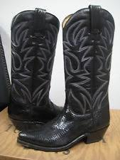 womens boots made in spain tony mora leather medium width b m boots for ebay