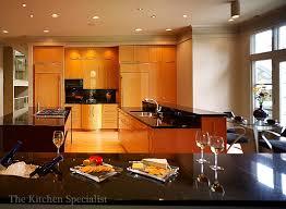 kitchen design specialists contemporary kitchens the kitchen specialist durham nc nc
