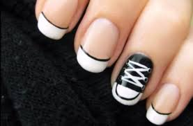 12 best nail art videos on youtube indian makeup and beauty blog